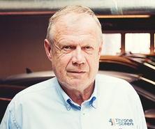 Finn Karlsen