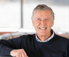 Helge Harstad