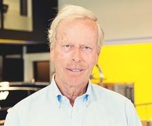 Arild Berg