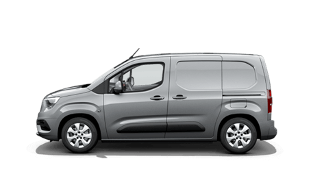 Opel Nye Combo varebil
