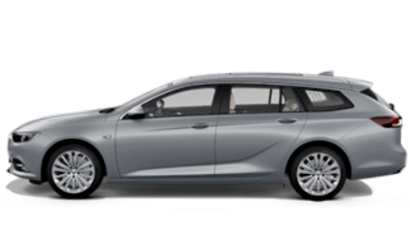 Opel Nye Insignia Sports Tourer
